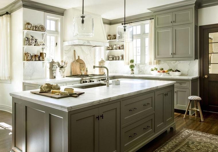 cuisine-conçue-barbara-westbrook-intérieurs