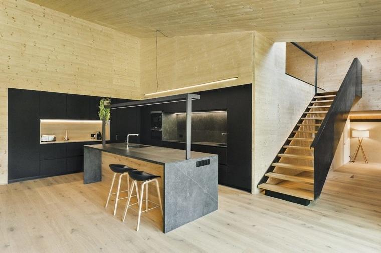 cuisine-maison-truie-design-dom-architecture
