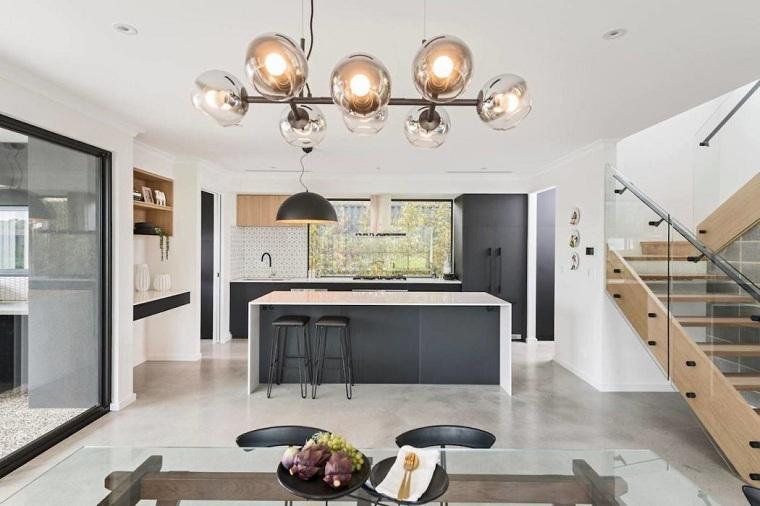 cuisine-maison-design-habitation-attitudes