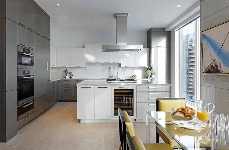 cuisine-diner-idees-design-Douglas-Design-Studio