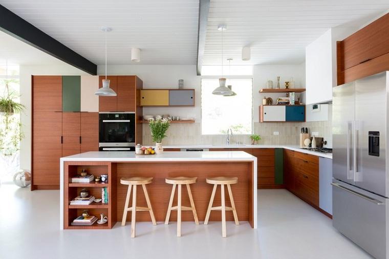 cuisine-design-moderne-options-original