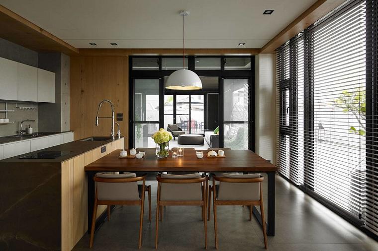 cuisine-design-shaun-tang-interieur-design-taipei-taiwan