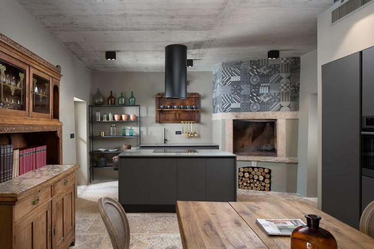 cuisine-rustique-moderne-design-boris-ruzic