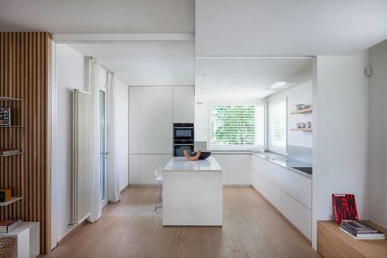 design-cuisine-didone-comacchio-architectes-italia