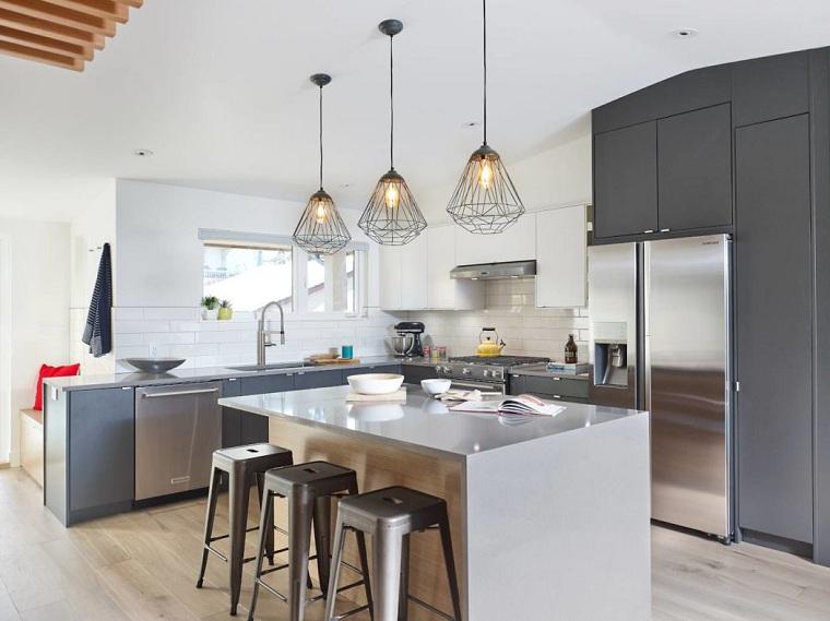design-cuisine-îlot-graine-architecture-interieurs