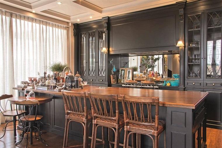 cuisine-design-mode-style-interieur