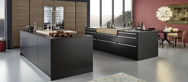 cuisines noires large-options-deux-iles-style-mode