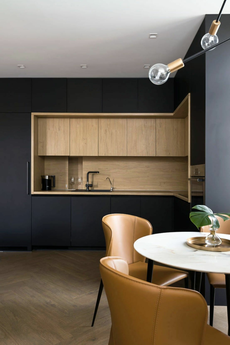 cuisine-options-design-bois-noir