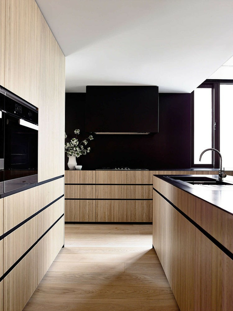 cuisines-black-design-carr-design-group
