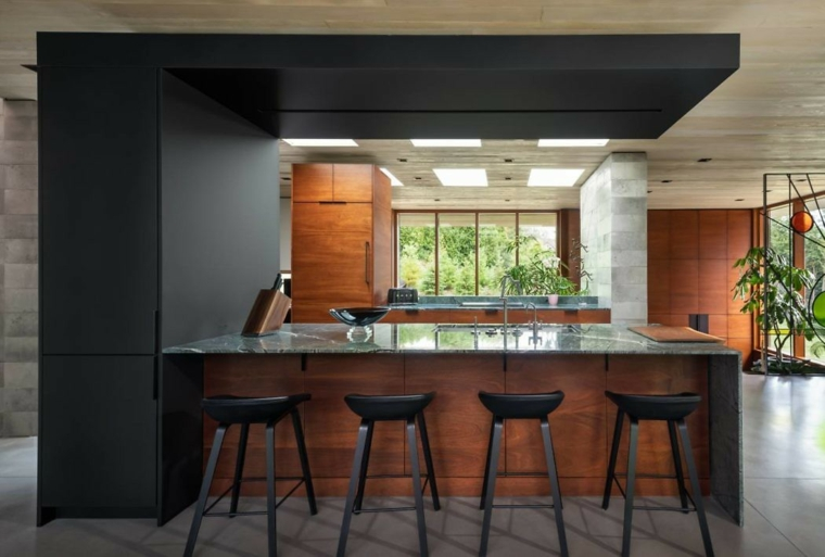 cuisines-black-trevor-mcivor-architect-design