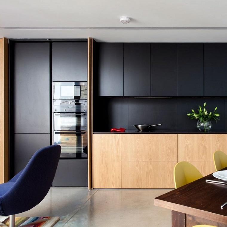 cuisine-noir-design-details-wood