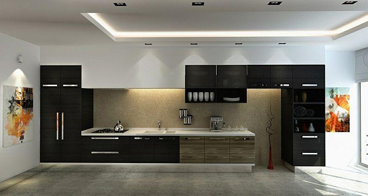 concept-cuisine-mur-idées-design