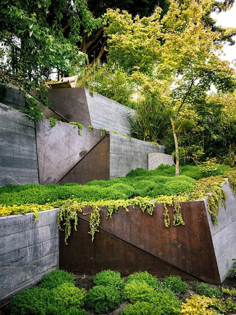 paysages-beau-jardin-terrasses