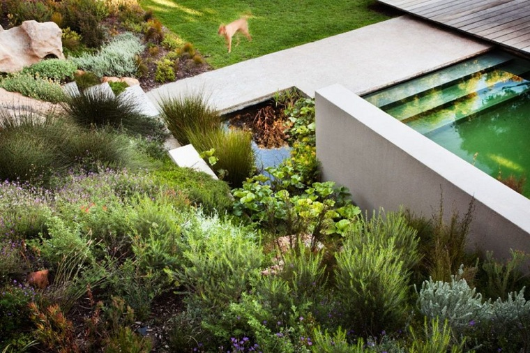 jardin-pequeno-piscina-ideas-paisajismo
