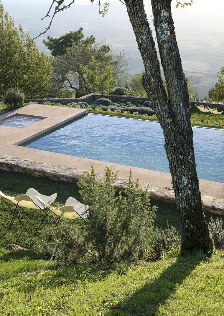 paysages-beau-design-Ilaria-Miani