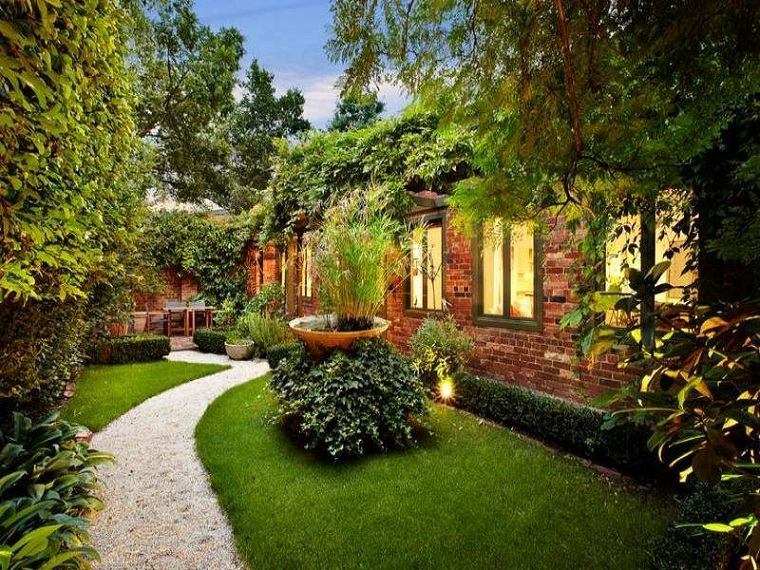 paysages-beau-chemin-herbe-idees