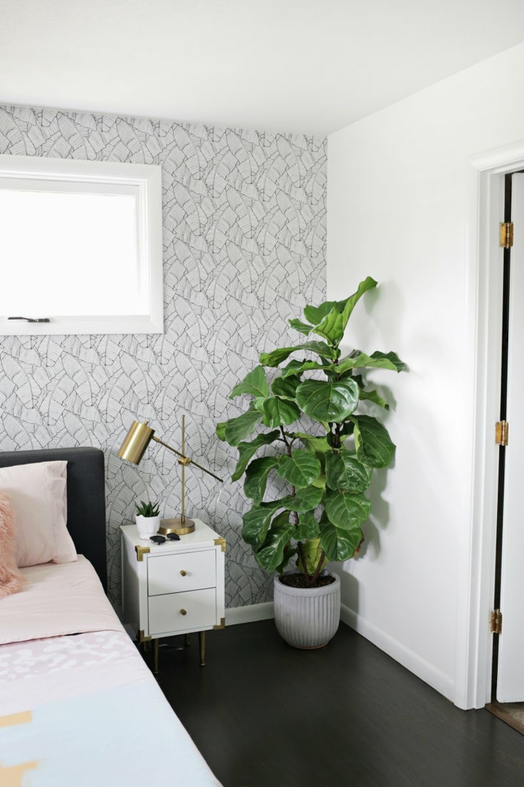 maison-plantes-interieur-decorer-idees