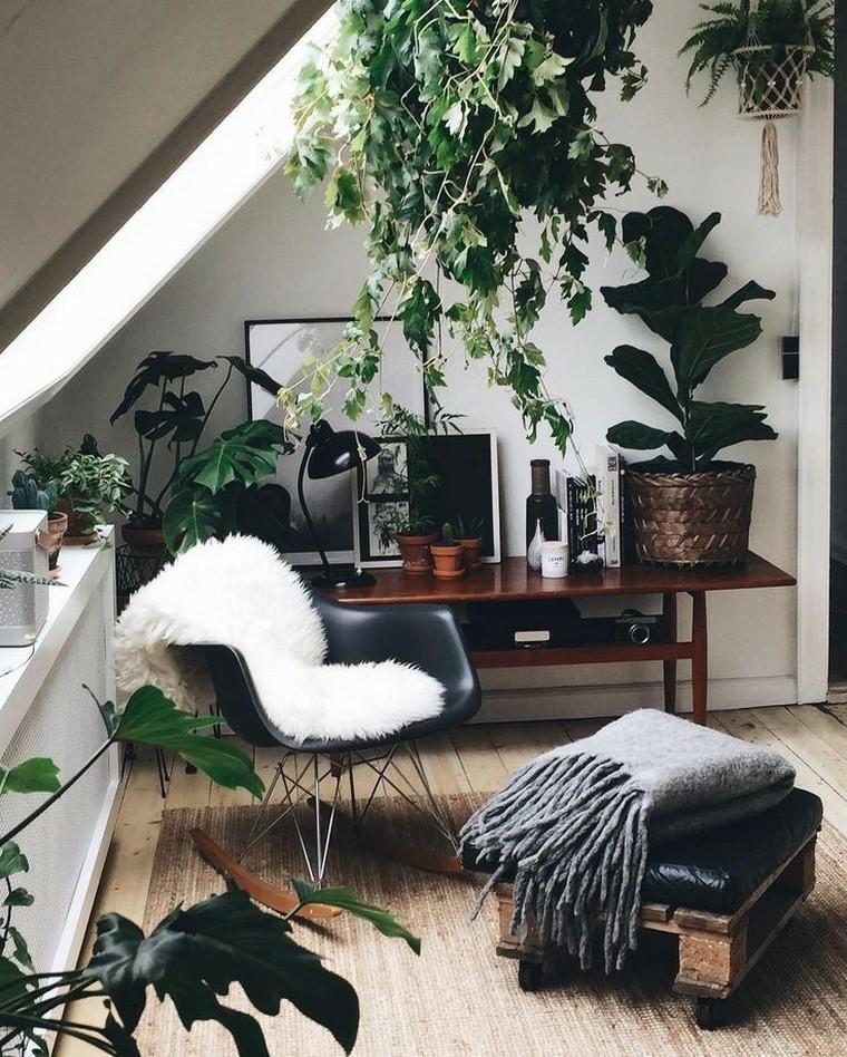 belles fleurs-interieur-maison-bureau