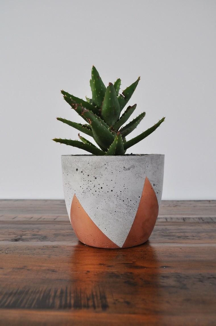 plantas-bellas-interio-opciones-pots