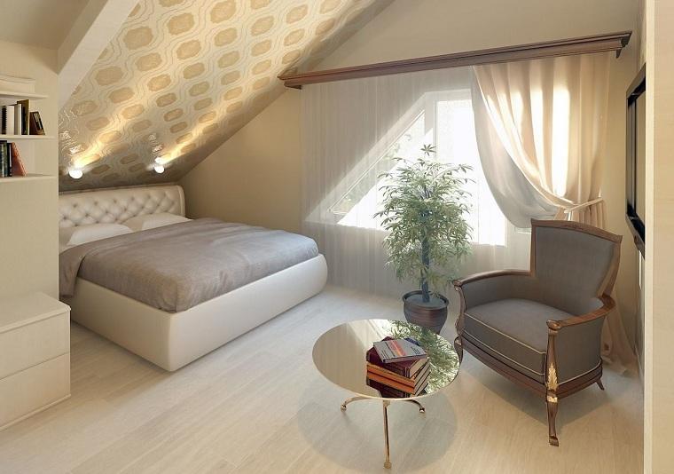 blanc blanc grand lit