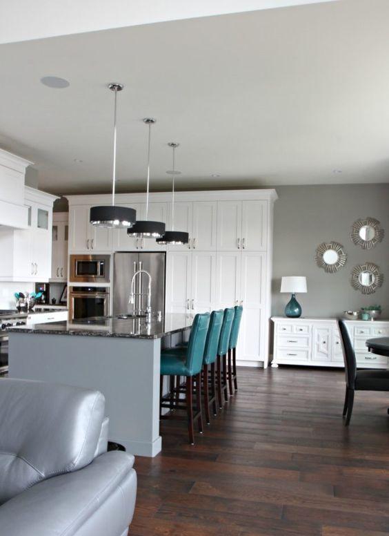 détails-couleur-gris-décoration