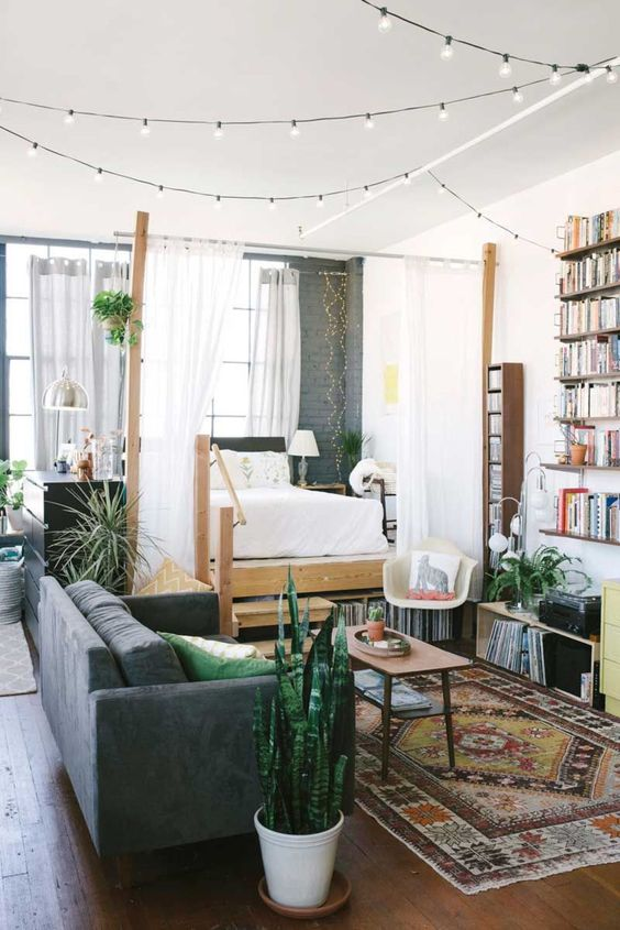 lumières-intérieurs-jardin-chambres
