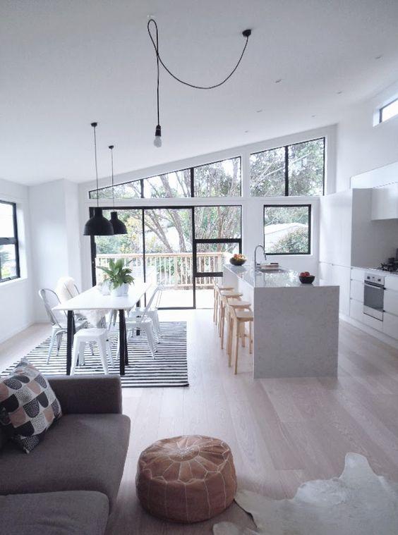 cuisine-open-sofa-grey
