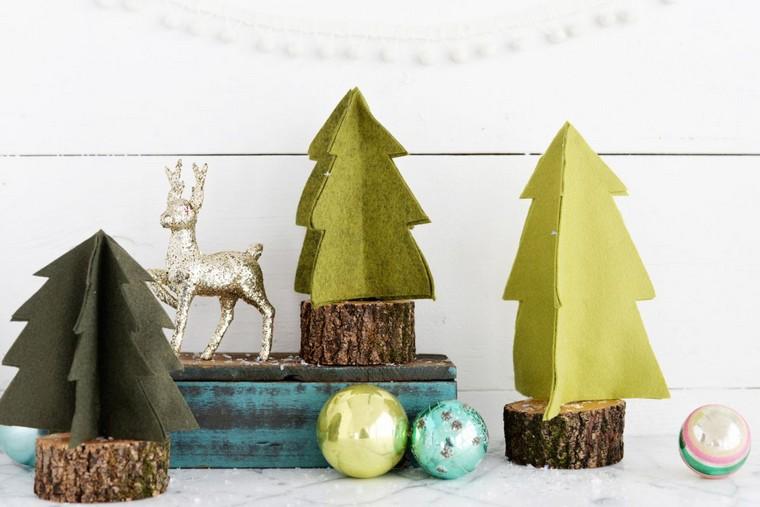 noel 2018 decoration-arbre-noel