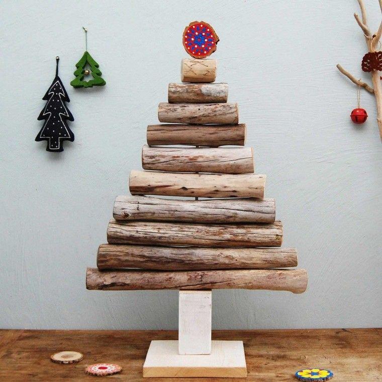 noel-2018-decoration-wood-options