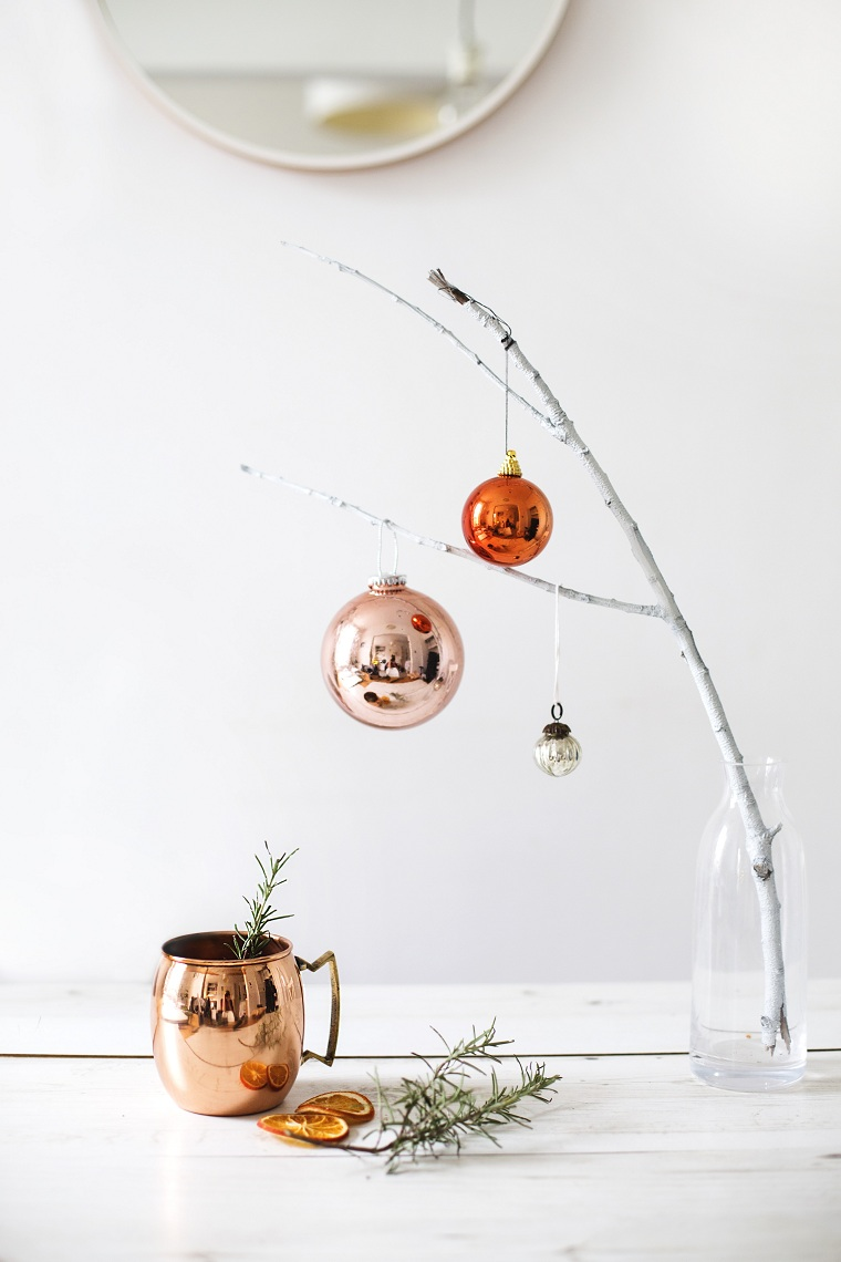 decoration-simple-idees-style-noel