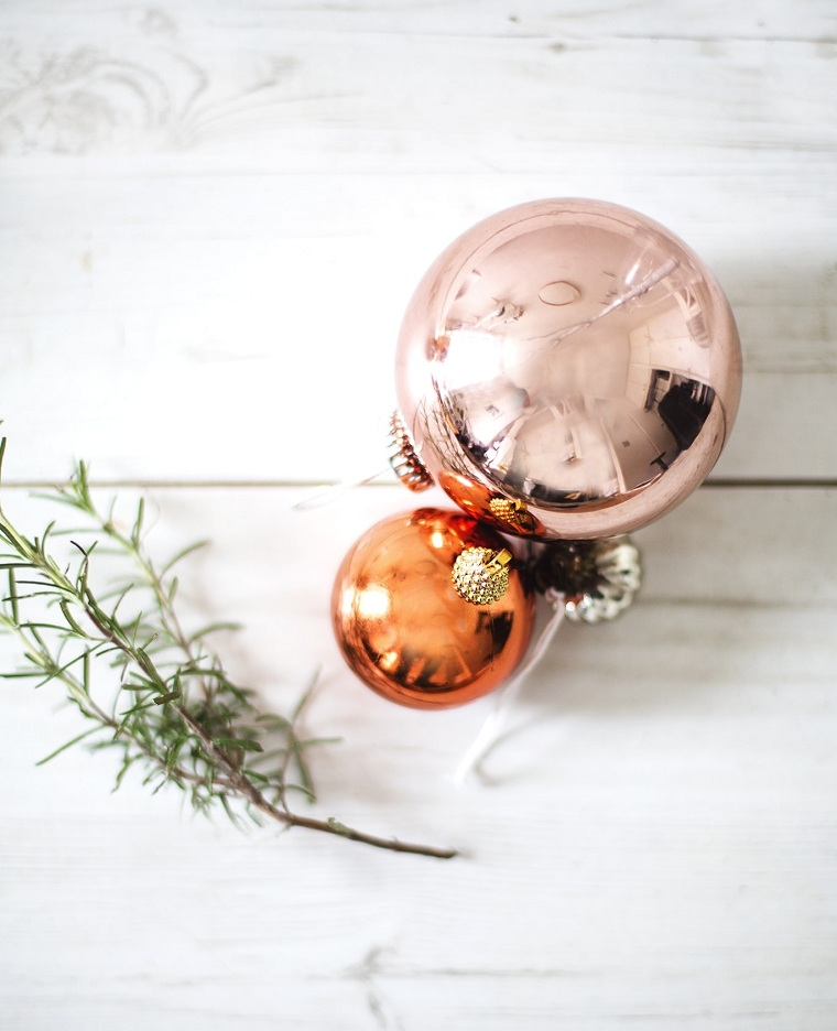 décorer-maison-décoration-minimaliste