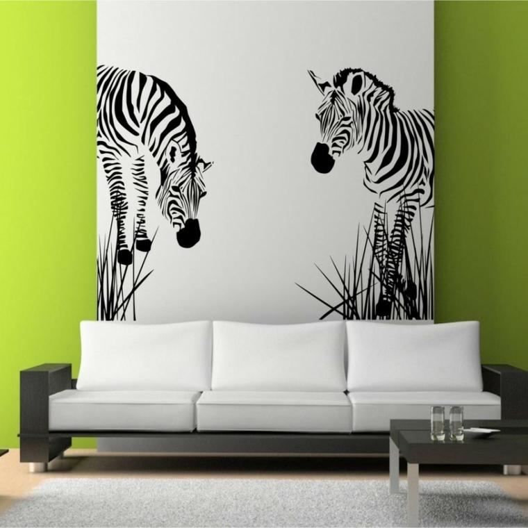 design dintérieur-elements-greens-salon