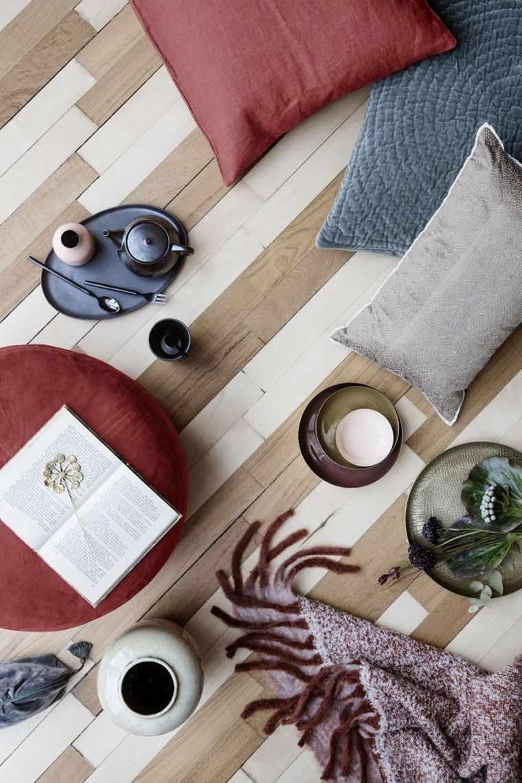 décoration-interieurs-cosy-accessoires