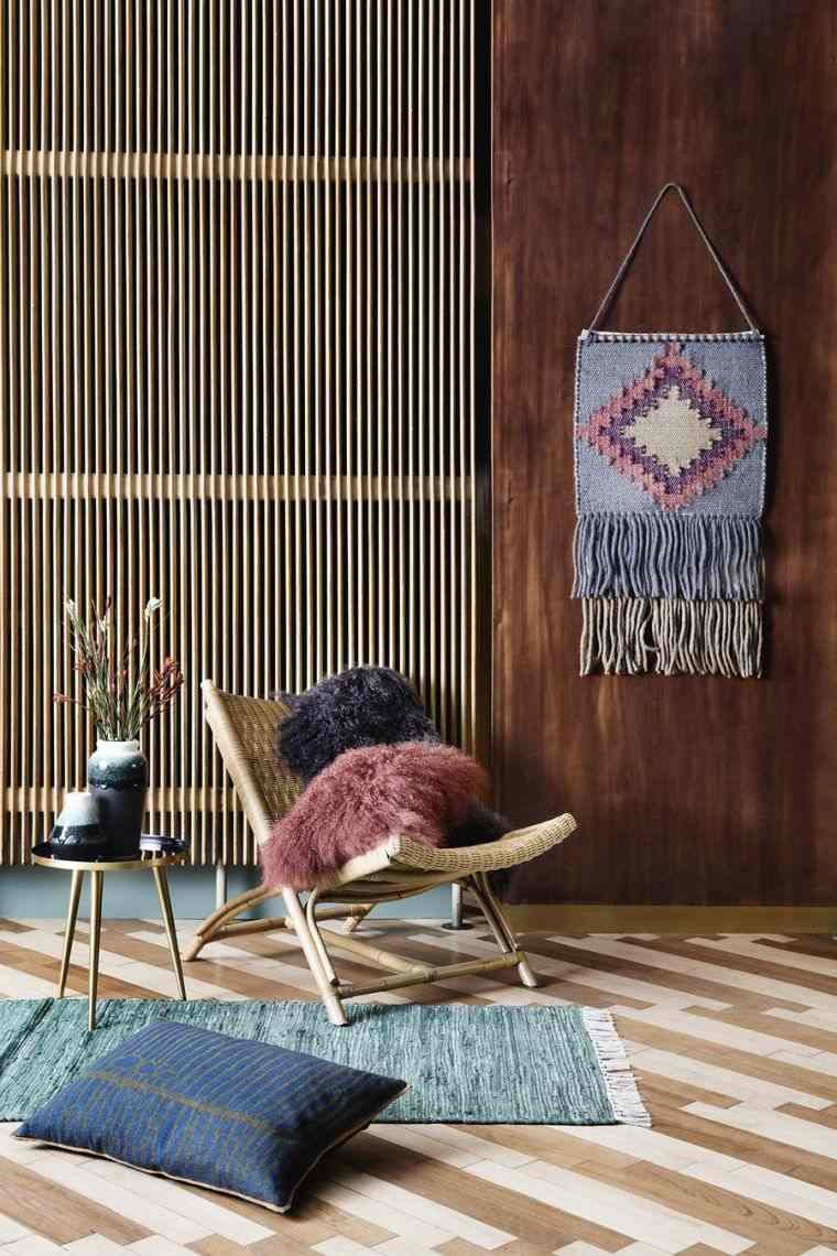 décoration-interieur-ambiance cosy