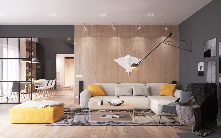 intérieur-decoration-cosy-couleurs