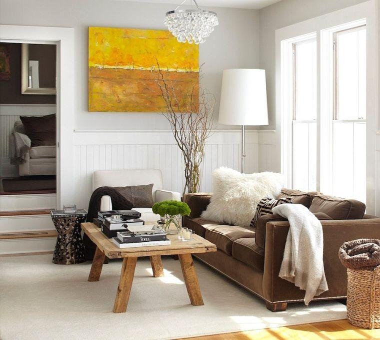décoration-interieur-douillet-combinaison-couleurs