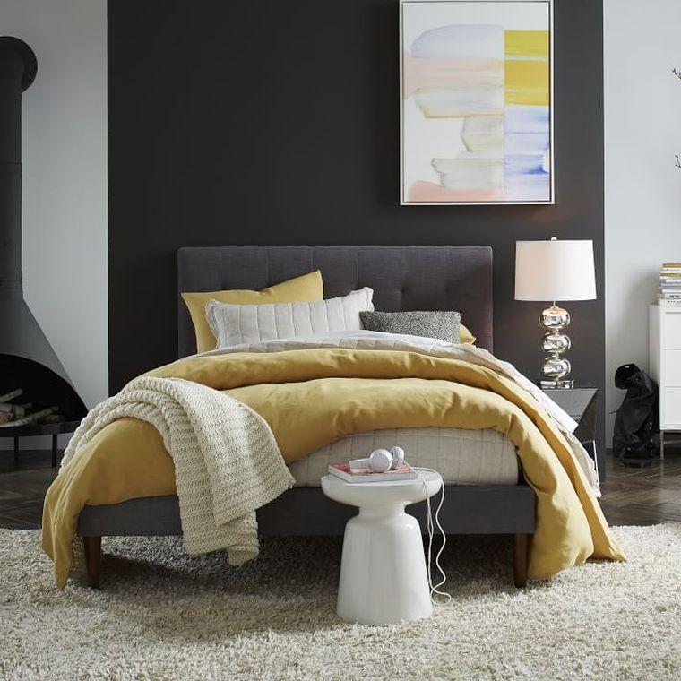 décoration-interieur-chambre-confortable