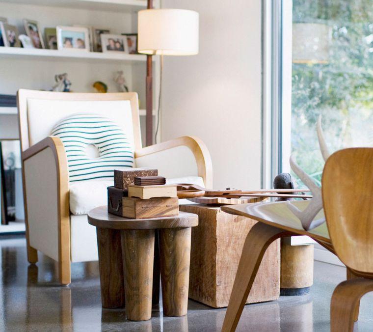décoration-interieur-cosy-bois