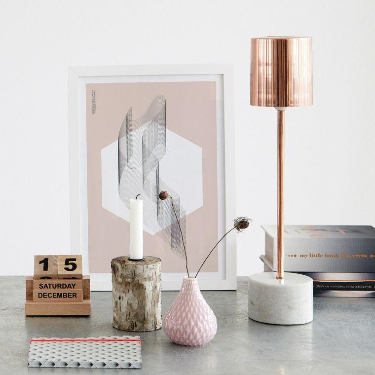 décoration-interieur-table-confortable