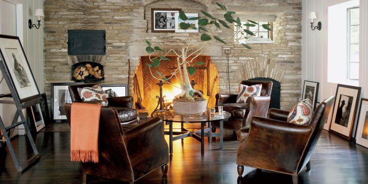 intérieur-décoration-cosy-options-room