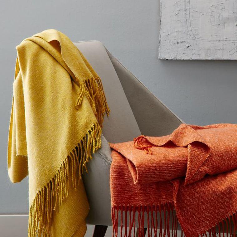 décoration-interieurs-cosy-textiles-automne