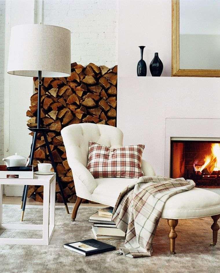 décoration-intérieurs-cosy-texture-accessoires