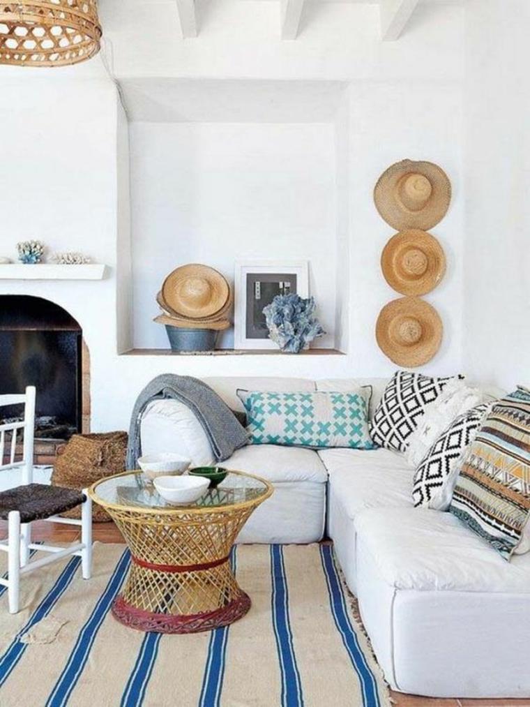 idées de décoration d'intérieur