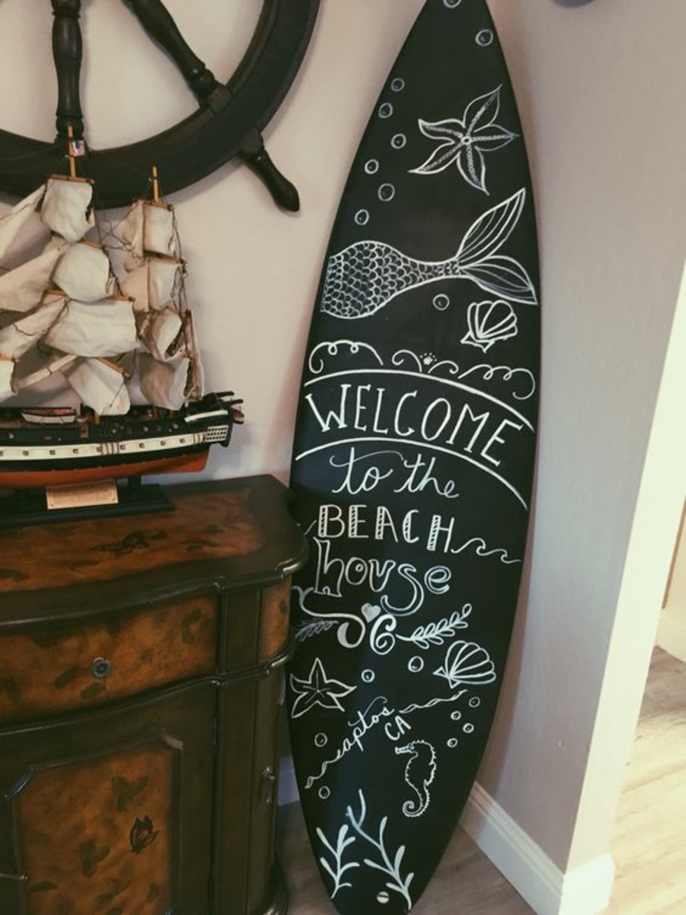 tabla-de-surf-blackboard