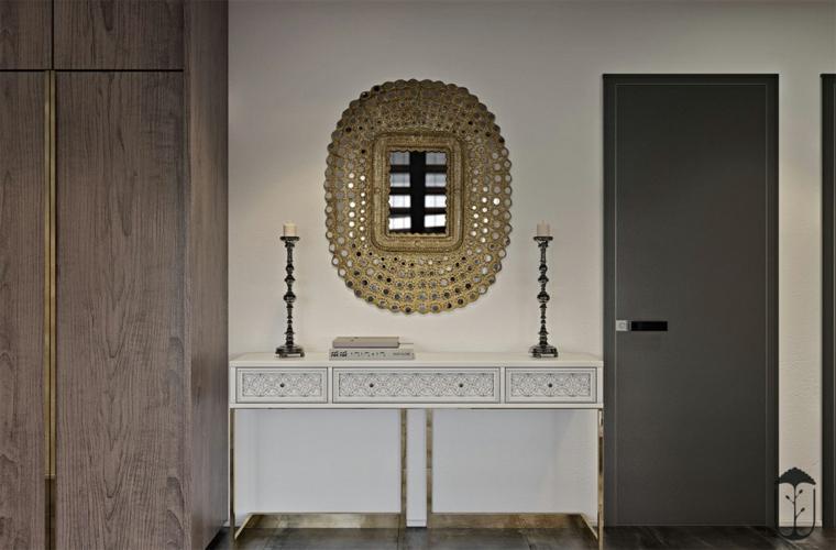 miroir-marocain