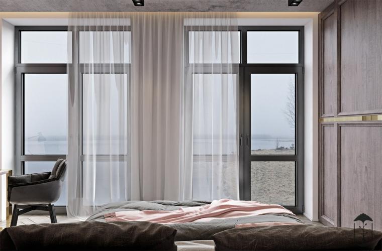 fenêtres-avec-menuiserie-noir
