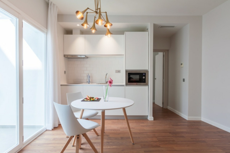 appartement-petite-cuisine-style-design