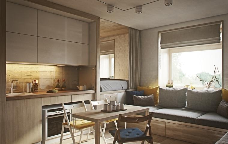 petits-appartements-style-cuisine