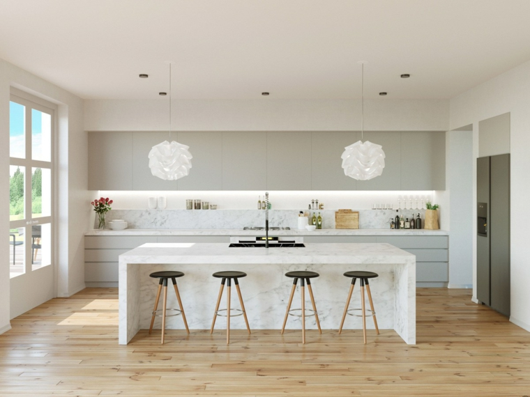decoration-pour-cuisines-idees-original-island