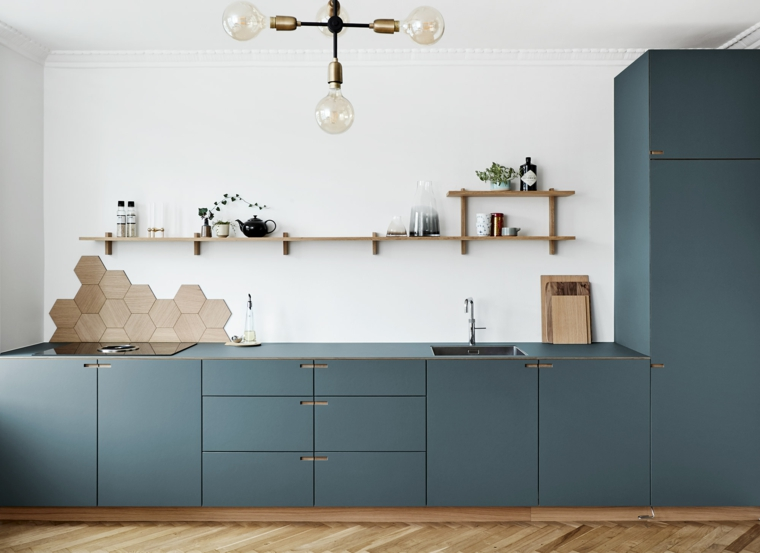 design-belles-cuisines-a-murs-idees